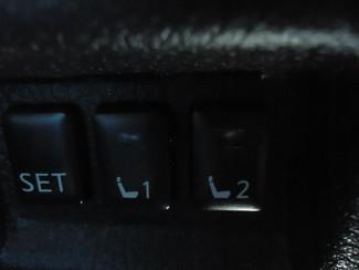 2014 Nissan Murano SL AWD Tampa, Florida 35