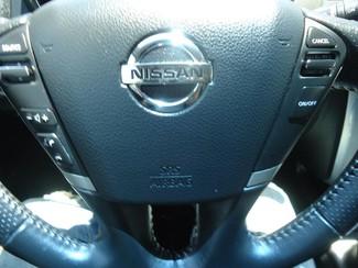 2014 Nissan Murano SL AWD Tampa, Florida 38