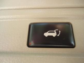 2014 Nissan Murano SL AWD Tampa, Florida 4