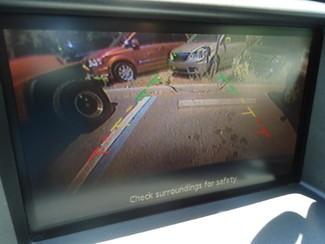 2014 Nissan Murano SL AWD Tampa, Florida 40