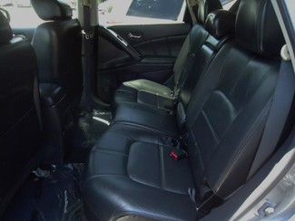2014 Nissan Murano SL AWD Tampa, Florida 5