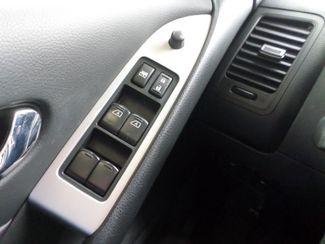 2014 Nissan Murano SL  city CT  Apple Auto Wholesales  in WATERBURY, CT
