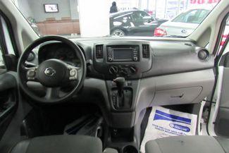 2014 Nissan NV200 SV Chicago, Illinois 12