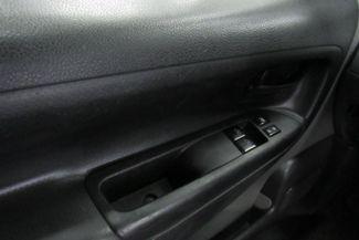 2014 Nissan NV200 SV Chicago, Illinois 13