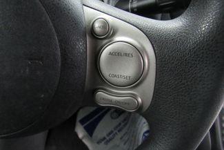 2014 Nissan NV200 SV Chicago, Illinois 15