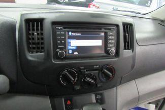 2014 Nissan NV200 SV Chicago, Illinois 16