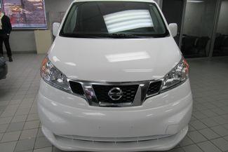 2014 Nissan NV200 SV Chicago, Illinois 1