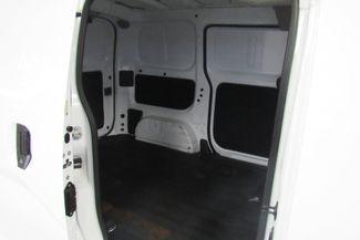 2014 Nissan NV200 SV Chicago, Illinois 9