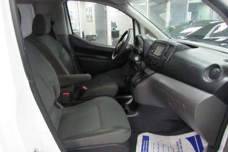 2014 Nissan NV200 SV Chicago, Illinois 10