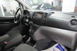 2014 Nissan NV200 SV Chicago, Illinois 11