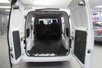 2014 Nissan NV200 SV Chicago, Illinois 8