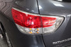 2014 Nissan Pathfinder SL  city OH  North Coast Auto Mall of Akron  in Akron, OH