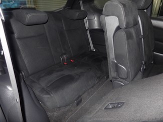 2014 Nissan Pathfinder S Chicago, Illinois 18