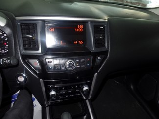 2014 Nissan Pathfinder S Chicago, Illinois 27