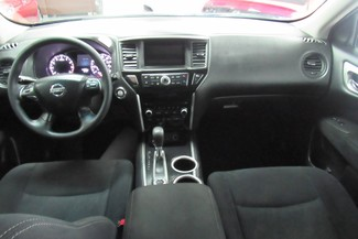 2014 Nissan Pathfinder S Chicago, Illinois 20
