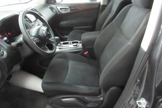 2014 Nissan Pathfinder S Chicago, Illinois 26