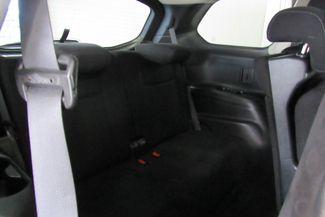 2014 Nissan Pathfinder S Chicago, Illinois 14