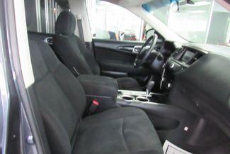 2014 Nissan Pathfinder S Chicago, Illinois 15
