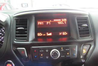 2014 Nissan Pathfinder S Chicago, Illinois 16