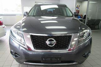 2014 Nissan Pathfinder S Chicago, Illinois 1