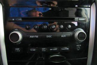 2014 Nissan Pathfinder S Chicago, Illinois 17
