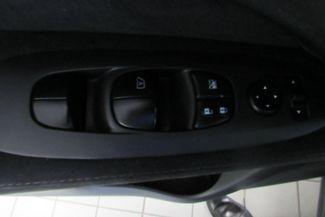 2014 Nissan Pathfinder S Chicago, Illinois 23