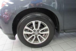 2014 Nissan Pathfinder S Chicago, Illinois 26