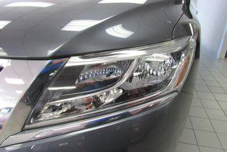 2014 Nissan Pathfinder S Chicago, Illinois 24