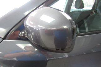 2014 Nissan Pathfinder S Chicago, Illinois 25