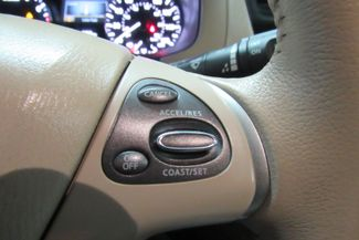 2014 Nissan Pathfinder SV Chicago, Illinois 15