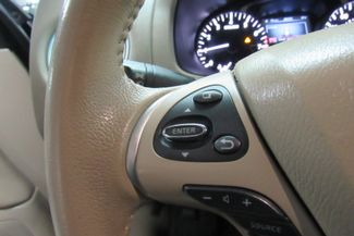 2014 Nissan Pathfinder SV Chicago, Illinois 16