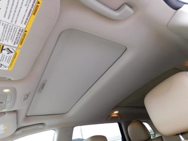 2014 Nissan Pathfinder Platinum Ephrata, PA 18