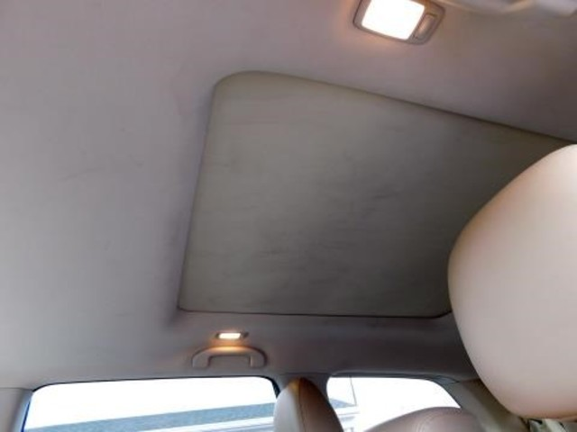 2014 Nissan Pathfinder Platinum Ephrata, PA 22