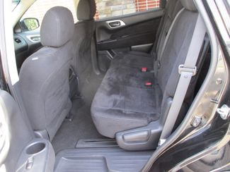 2014 Nissan Pathfinder S Farmington, Minnesota 3