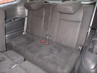 2014 Nissan Pathfinder S Farmington, Minnesota 4