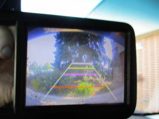 2014 Nissan Pathfinder S Farmington, Minnesota 6