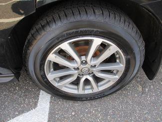 2014 Nissan Pathfinder S Farmington, Minnesota 7