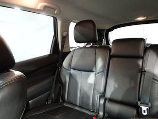 2014 Nissan Pathfinder SL Little Rock, Arkansas 11