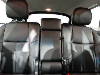 2014 Nissan Pathfinder SL Little Rock, Arkansas 12