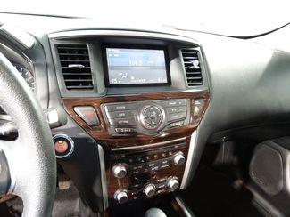 2014 Nissan Pathfinder SL Little Rock, Arkansas 15