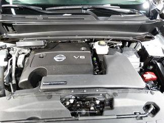 2014 Nissan Pathfinder SL Little Rock, Arkansas 19