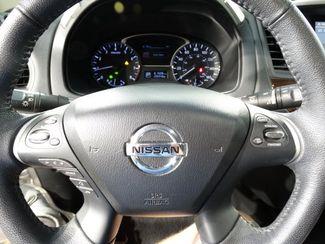 2014 Nissan Pathfinder SL Little Rock, Arkansas 20