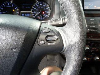 2014 Nissan Pathfinder SL Little Rock, Arkansas 22