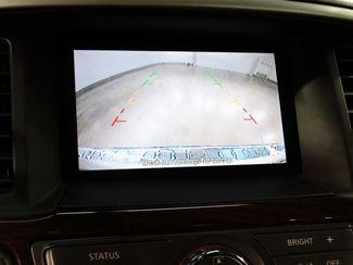 2014 Nissan Pathfinder SL Little Rock, Arkansas 24