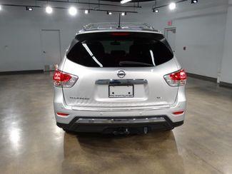 2014 Nissan Pathfinder SL Little Rock, Arkansas 5