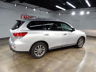 2014 Nissan Pathfinder SL Little Rock, Arkansas 6