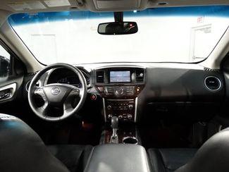 2014 Nissan Pathfinder SL Little Rock, Arkansas 9