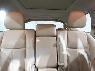 2014 Nissan Pathfinder Hybrid Platinum Little Rock, Arkansas 12
