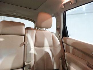 2014 Nissan Pathfinder Hybrid Platinum Little Rock, Arkansas 13