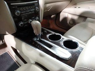 2014 Nissan Pathfinder Hybrid Platinum Little Rock, Arkansas 16